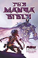 The Manga Bible (Raw edition)
