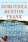 Return to Sullivan's Island (Lowcountry Tales, #6)