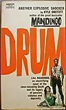 Drum by Kyle Onstott