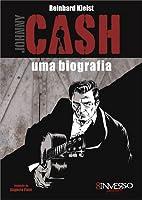 Johnny Cash: uma biografia