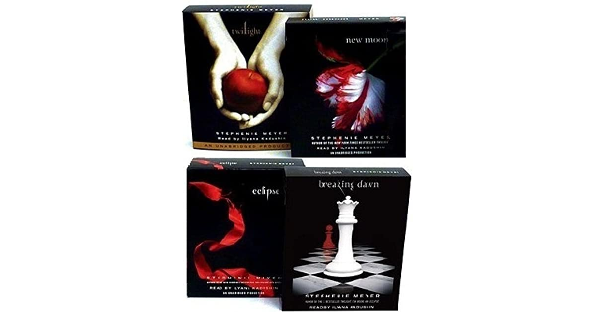 twilight book report help Twilight is an amazing book, with romance, suspense, and even intresting not- so- popular mythical creatures.