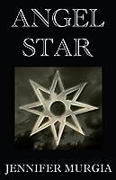 Angel Star (Angel Star, #1)