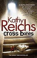 Cross Bones (Temperance Brennan, #8)