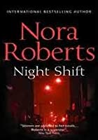 Night Shift (Night Tales, #1)