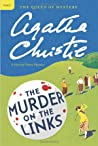 The Murder on the Links (Hercule Poirot, #2)