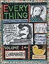 Everything, Vol. 1 by Lynda Barry