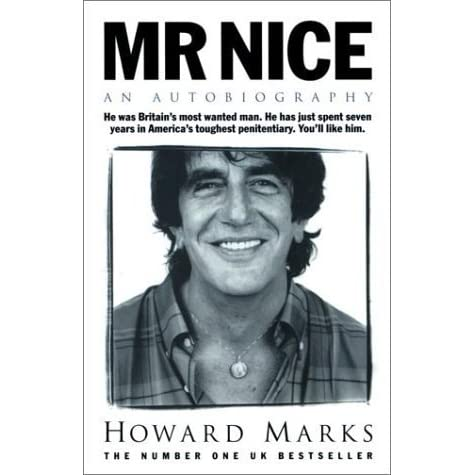 nice marks free howard mr ebook