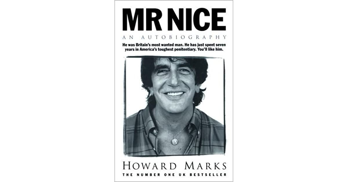 mr nice guy 1997 film free download
