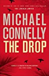 Read  [PDF] The Drop Online