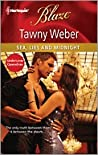 Sex, Lies and Midnight (Undercover Operatives, #2)