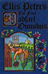 Brother Cadfael: A Morbid Taste for Bones/One Corpse Too Many/Monk's Hood