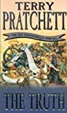 The Truth (Discworld, #25)