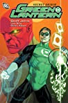 Green Lantern, Volume 6 by Geoff Johns