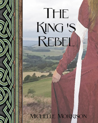 The King's Rebel