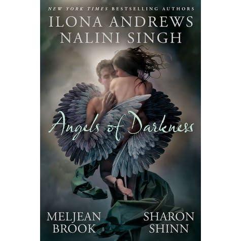 Nalini Singh Angels Dance Epub Download