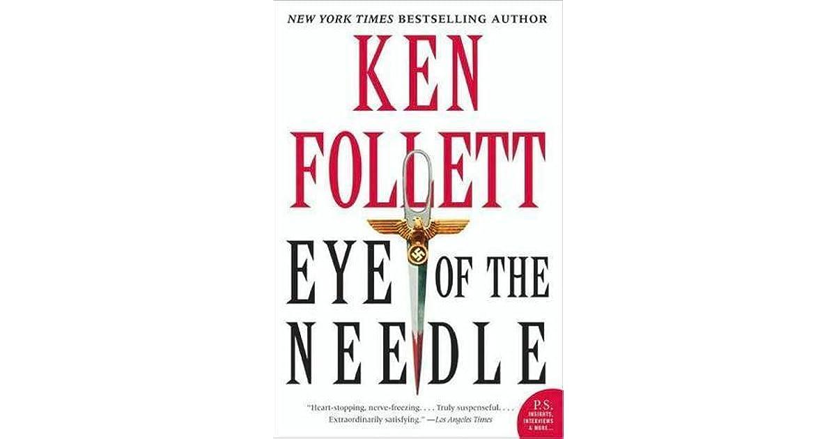 Ken Follett - Century Trilogy(Books 1, 2 & 3) Epub, Mobi ...