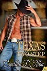 Texas Two Step (Whispering Springs, Texas #1) audiobook download free