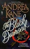 The Black Diamond (Black Diamond, #2)