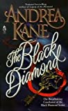 The Black Diamond (Black Diamond, #2)