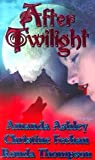 After Twilight (Dark, #6.5; Donavons #1)