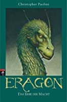 Das Erbe der Macht (Eragon, #4)