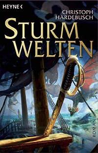 Sturmwelten
