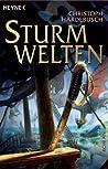 Sturmwelten (Sturmwelten, #1)