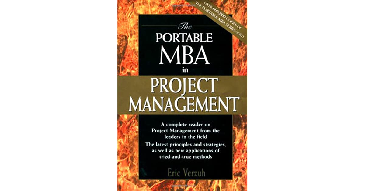 mba in project management Online masters mba in project management degree programs online master's degrees in project management are becoming increasingly popular in the united.