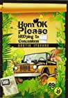Horn Ok Please -  HOPping To Conclusions ebook download free