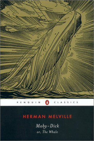 Moby-Dick or, the Whale  pdf