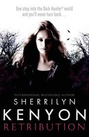 Download Retribution Dark Hunter 19 By Sherrilyn Kenyon