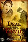 Deal With the Devil, Part Two (Deal With the Devil #2)