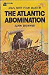 Atlantic Abomination