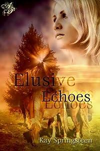 Elusive Echoes