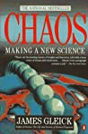 Chaos: Making a N...