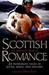 The Mammoth Book of Scottish Romance pdf book review free