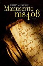 Manuscrito MS408