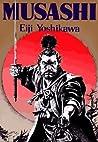 Musashi by Eiji Yoshikawa
