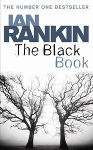 The Black Book (Inspector Rebus, Book 5)