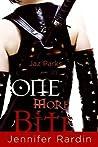 One More Bite (Jaz Parks, #5)