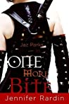 One More Bite (Jaz Parks, #5)