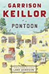 Pontoon (Lake Wobegon)
