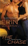 The Chase (Fast Track, #4)