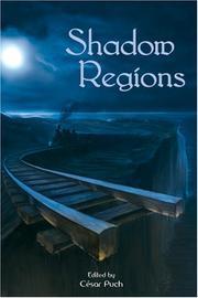 Shadow Regions