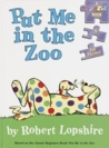 Put Me in the Zoo audiobook download free