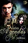 Agendas (Vala, #2)