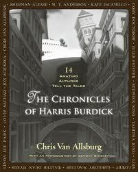 The-Chronicles-of-Harris-Burdick-Fourteen-Amazing-Authors-Tell-the-Tales-