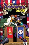 Darkwing Duck, Vol. 4 by Ian Brill