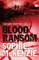 Blood Ransom (Blood Ties, #2)