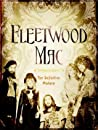 Fleetwood Mac: The Definitive History